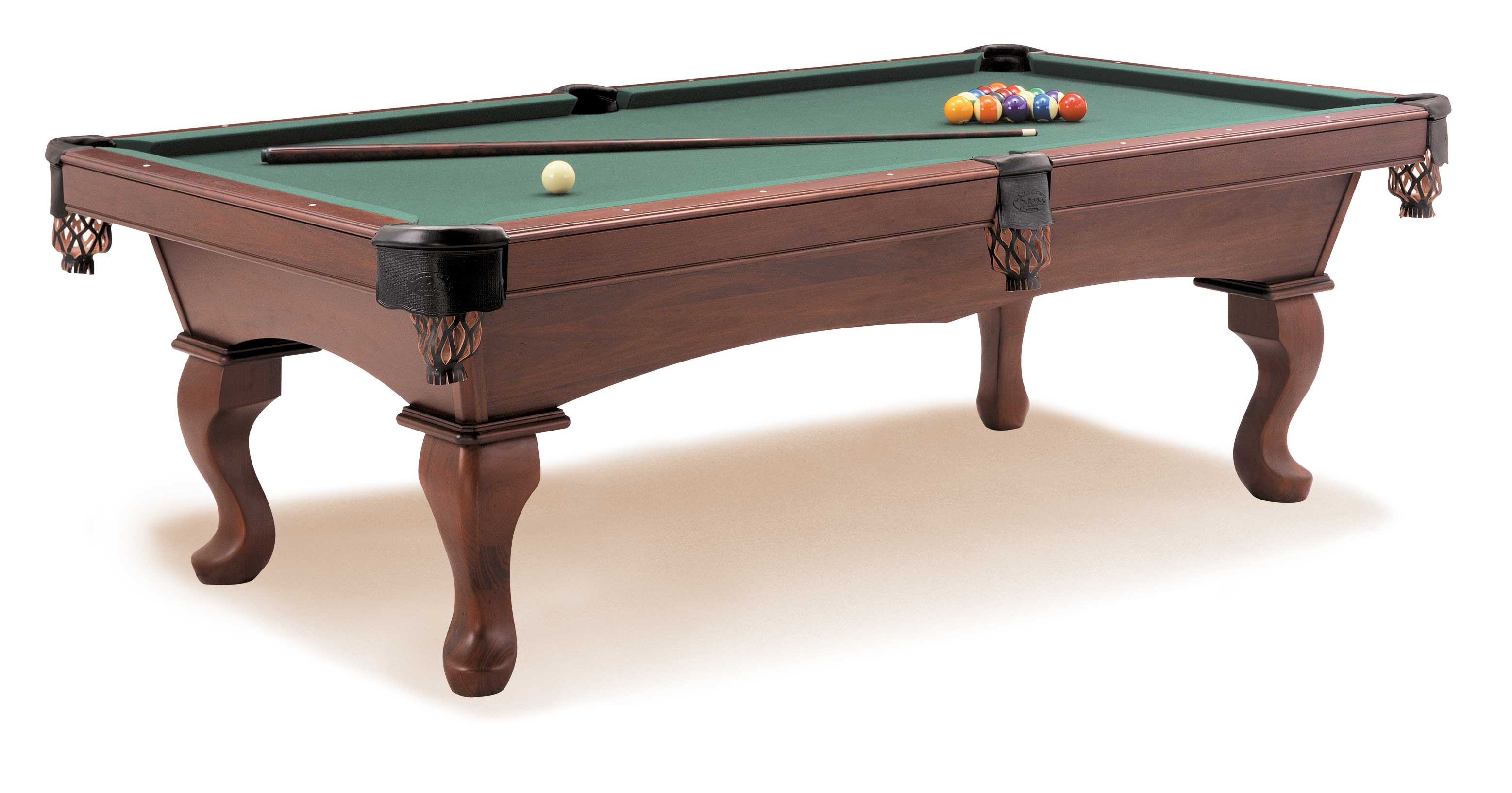 Used Olhausen Pool Tables For Sale Olhausen Pool Tables For Sale New Jersey Billiards Pool Table NJ