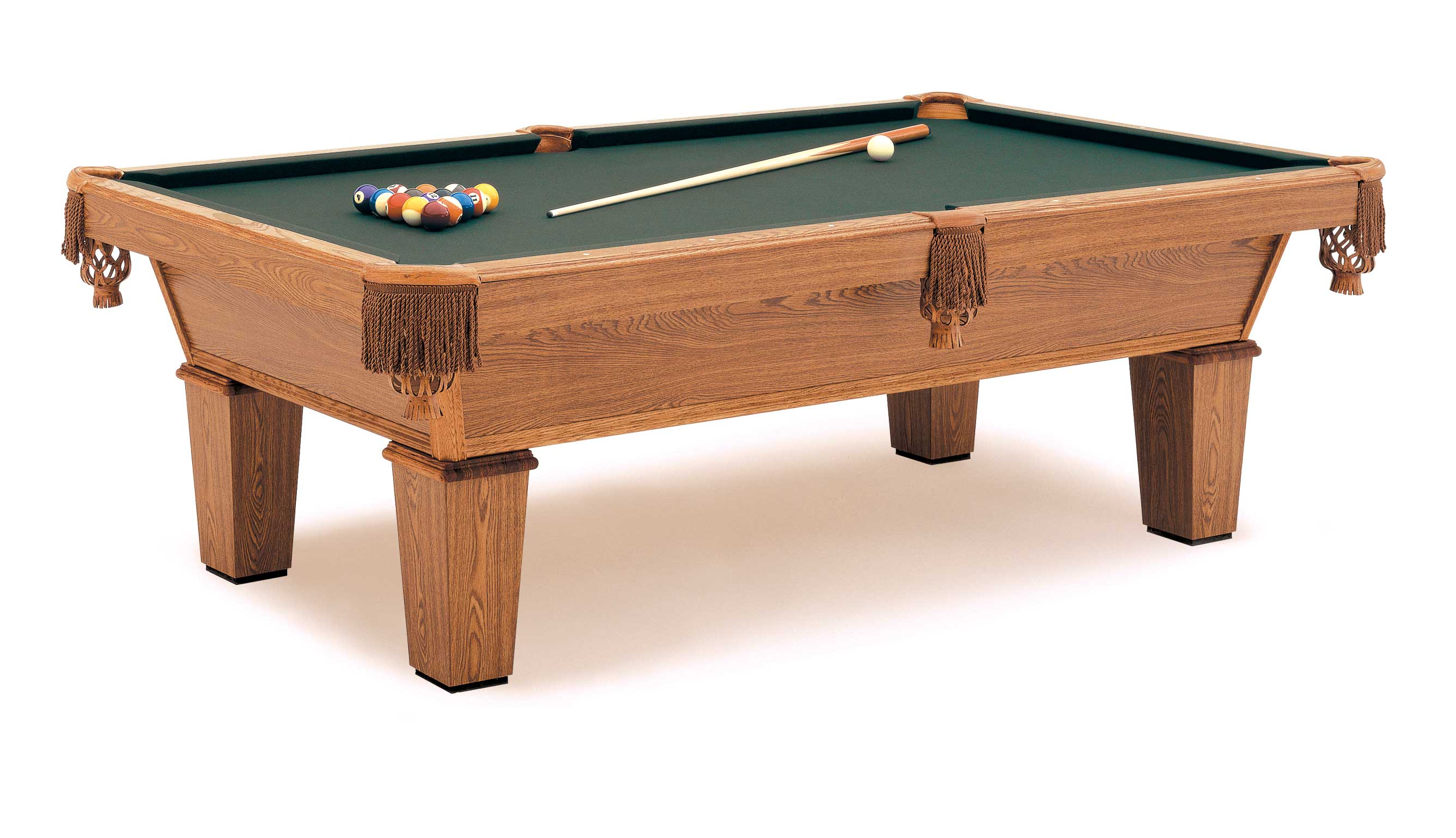Excellent Olhausen Pool Tables 2673 x 1539 · 257 kB · jpeg