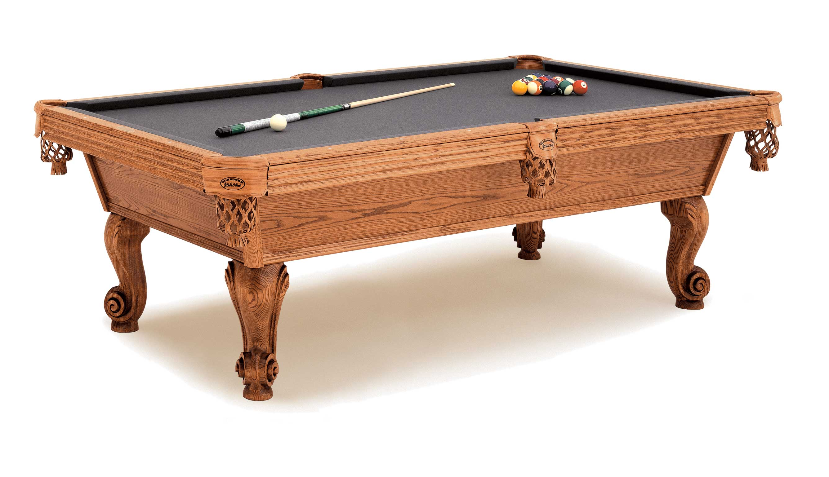 Olhausen pool tables for sale new jersey billiards pool - Pool table images ...