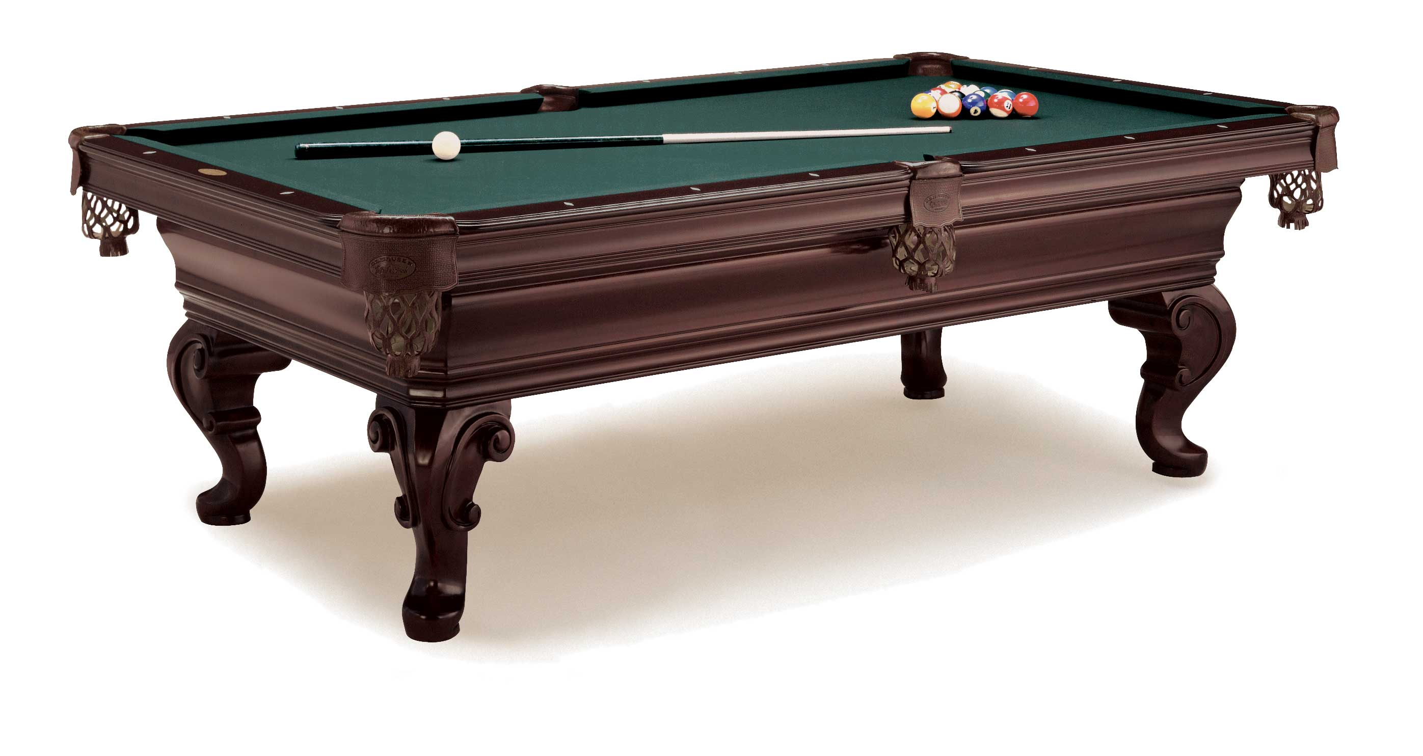 Olhausen Pool Tables For Sale New Jersey Billiards Pool